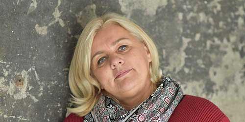 Maria Börner-Schurig